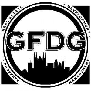 GFDGW1